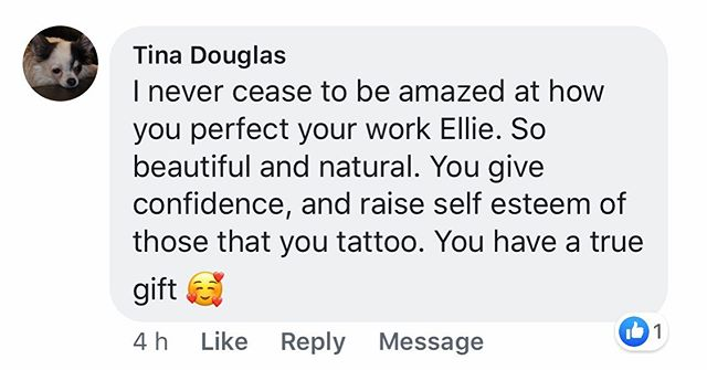 natural tattooed eyebrow review