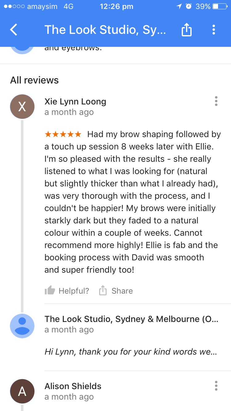 Elka Clinic review