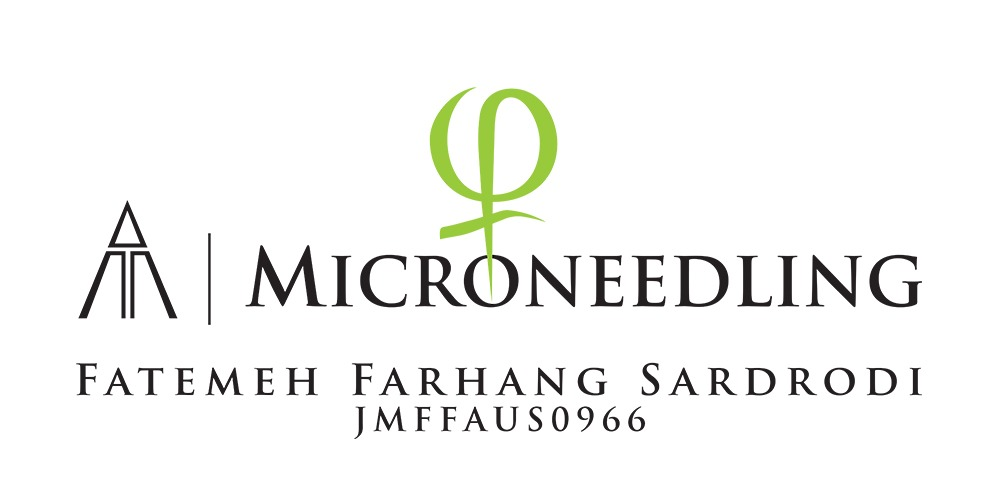 phi ion microneedling certification