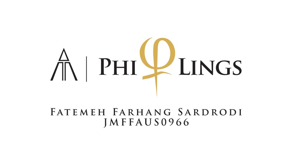 plasma pen phi ion brand