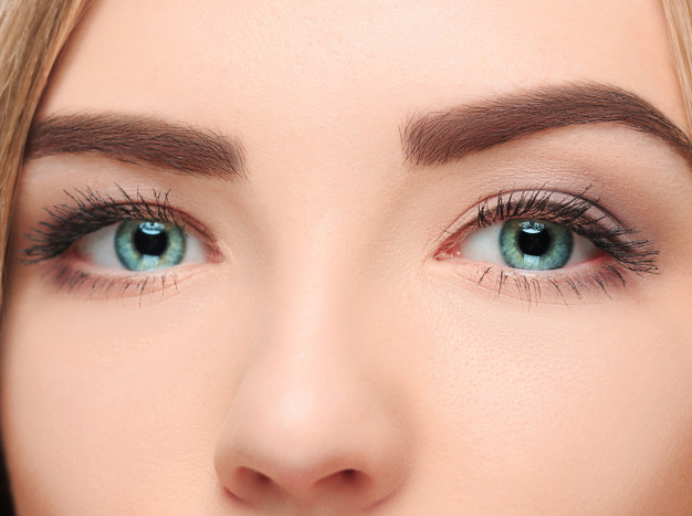 All about eyebrow tattoo