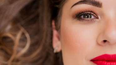 Meet Nano brows AKA Eyebrow Micropigmentation