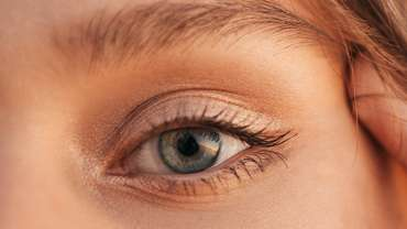 Plasma pen non surgical eyelid lift